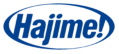柔道トレーニングツール|Hajime